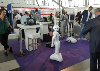 Robotexperience-op-client-event