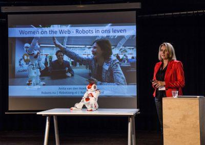Spreker-over-Robots-en-Ethiek