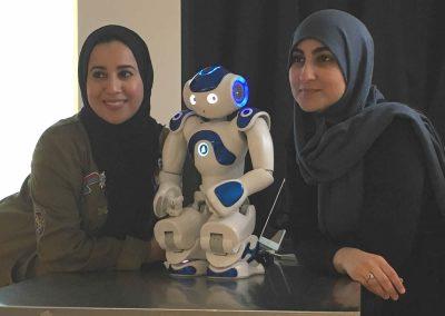 Kennismaken-met-een-robot-nao