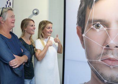 Kijken-door-de-ogen-van-een-robot-innovatie-pop-up