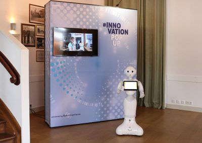 Pepper-robot-innovatie-pop-up