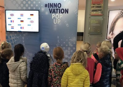 innovatie-pop-up-jeugd