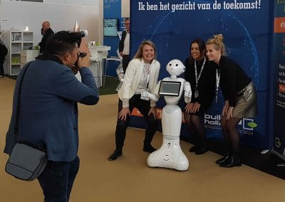 Robot-as-metaphor-of-innovation