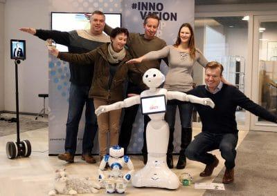 innovatie-pop-up-team-employees