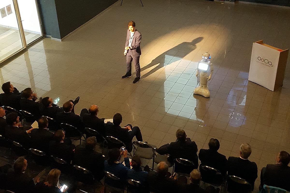 Inspirerende-keynote-publiek